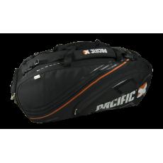 BXT Pro Tennis Bag 2XL