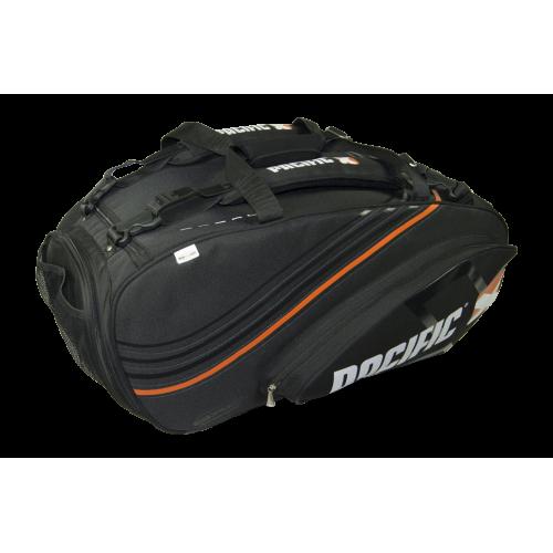BXT Pro Tennis Bag XL