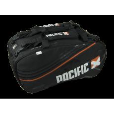 BXT Pro Tennis Bag L