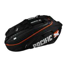 BXT Pro Thermo Racket Bag 2XL
