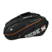 BXT Thermo Racket Bag XL