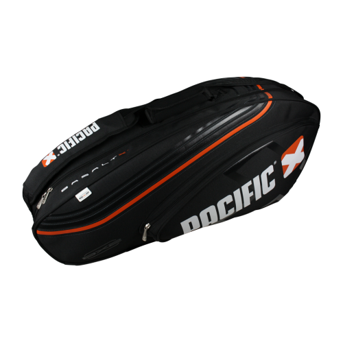 BXT Thermo Racket Bag X