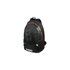 BXT Backpack