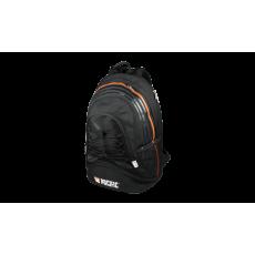 BXT Backpack