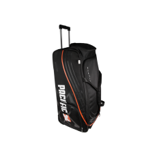 BXT Pro Travel Bag (mit Rollen)