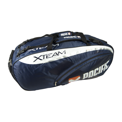 X TEAM Pro Bag 2XL