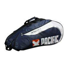 X TEAM Thermo Racket Bag 2XL