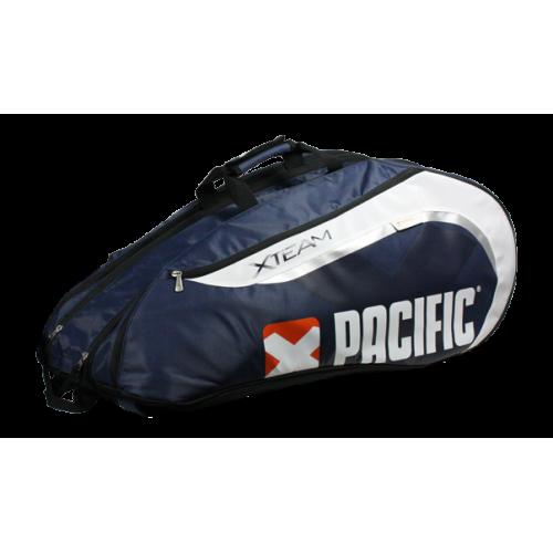 X TEAM Racket Bag 2XL