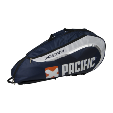 X TEAM Racket Bag XL