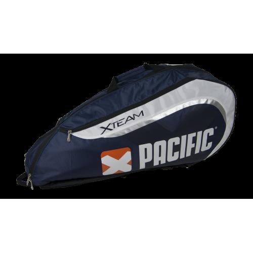 X TEAM Racket Bag XL