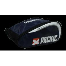 X TEAM Schuh Bag