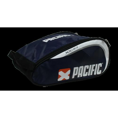 X TEAM Shoe Bag