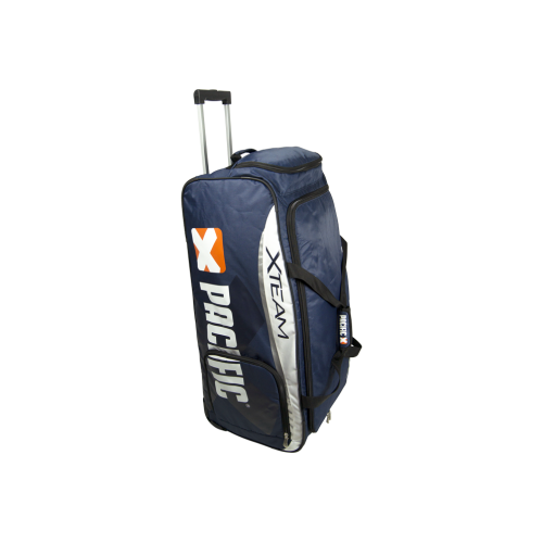 X TEAM Travel Bag