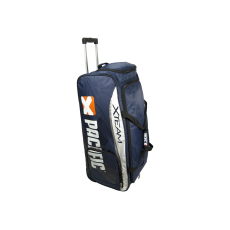 X TEAM Travel Bag