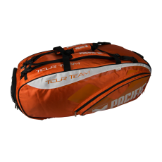 TOUR TEAM Pro Bag 2XL