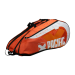 TOUR TEAM Racket Bag 2XL