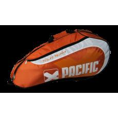 TOUR TEAM Racket Bag XL