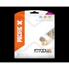 PMX Hybrid