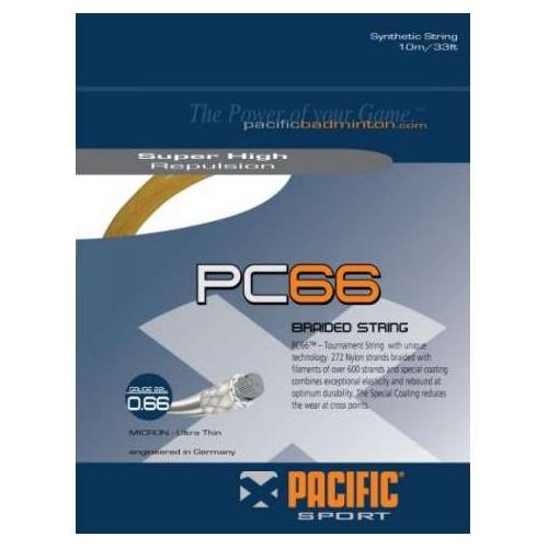 PC-66