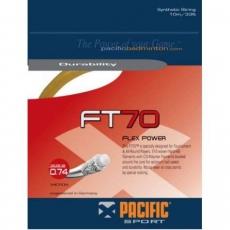 FT-70