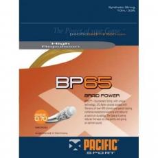 BP-65