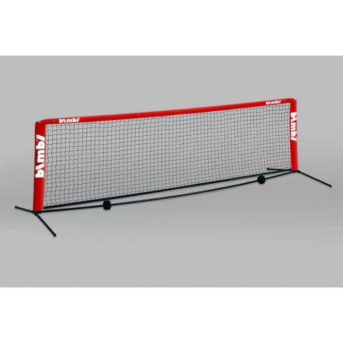 Mini mreža za tenis, 3m