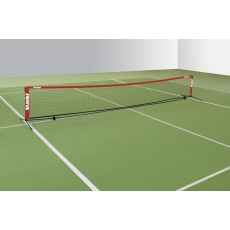 Mini mreža za tenis, 6m