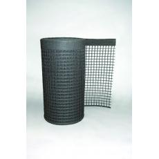 Materijal za povlakač - PVC