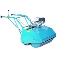 Motorni valjak za terene USP I